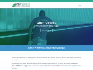 projet-atout-services