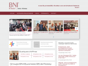 projet-bni-buzzness95