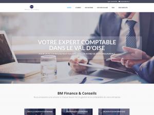 projet-bmfc