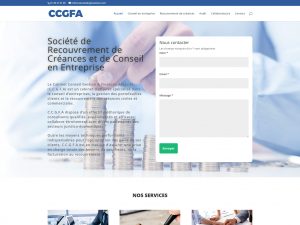 projet-ccgfa