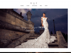 projet-maecollection