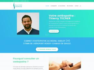 projet-osteopathe