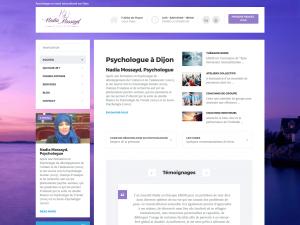 projet-psychologue